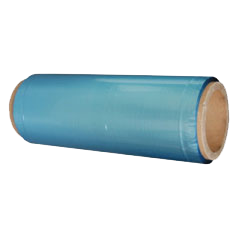 Copolymer Coated Copper Tape